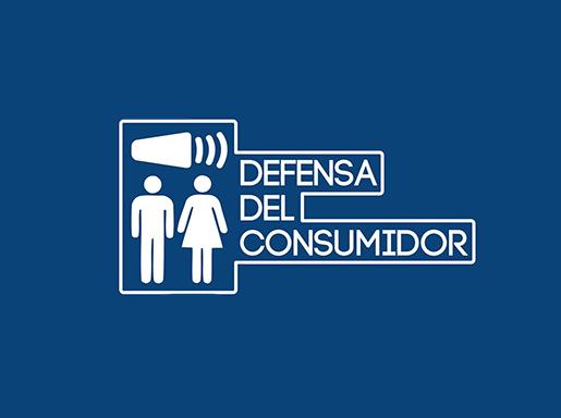 Resultado de imagen para defensa al consumidor